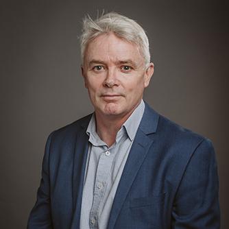Stuart Hylton